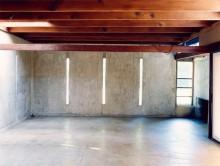 <b>Candida Höfer, <i>Schindler House Los Angeles</i>, 2000</b>