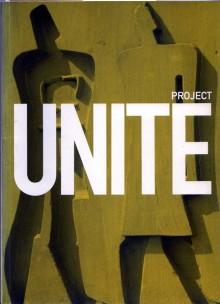 """<b>""""Project Unité,"""" 1993</b>"""
