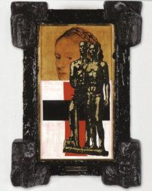 <b>IRWIN, <i>Icons – Retroprincip</i>, 1983 – ongoing</b>