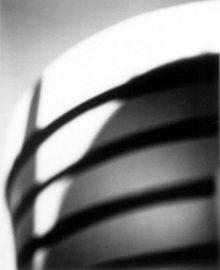 <b>Hiroshi Sugimoto, <i>Architecture</i>, 1997</b>
