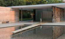 "<b>Xavier Veilhan, ""Architectones,"" 2012-14</b>"