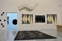 """<b>""""Love and Hate to Lygia Clark,"""" 2013</b>"""
