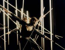 <b>Daria Martin, <i>In the Palace</i>, 2000</b>
