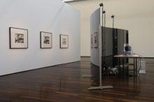 <b>Simon Starling, <i>Exposition</i>, 2004</b>