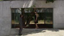 <b>David Claerbout, <i>The Bordeaux Piece</i>, 2004</b>