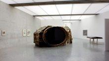 "<b>""Modernism as a Ruin,"" 2009</b>"