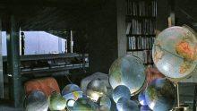 <b>Dorit Margreiter, <i>10104 Angelino View Drive</i>, 2004</b>