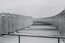 <b>Michael Wesely and Lina Kim, <i>Archive Utopia: Project Brasilia</i>, 2012</b>