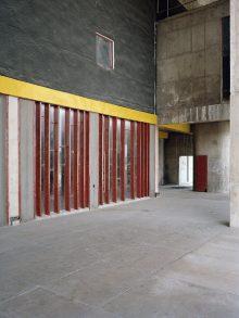 "<b>Werner Feiersinger, ""Untitled"" series, 2007, 2013″</b>"
