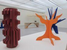<b>Marko Lulic, <i>Improved Partisan Monuments</i>, 2005</b>